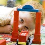 Rêves : que signifie de rêver de jouer?