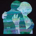 Rêves : rêver de réconciliation