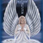 Anges Gardiens : Sehaliah