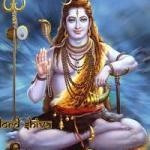 Shiva dans la mythologie hindoue : le mystère de la destruction pour la création