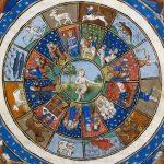 De la science des astres à l'astrologie sidérale