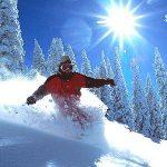 Rêves : rêver de ski