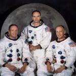 Le secret de la conquête lunaire – partie 2