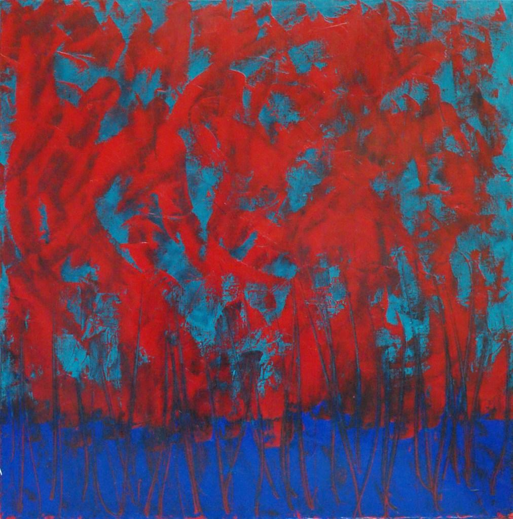 Blue Velvet #05