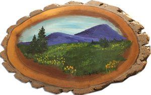 paintingFB