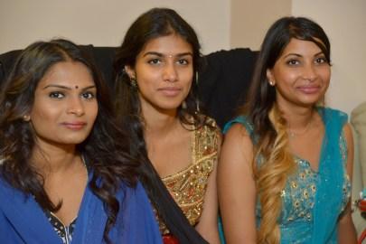 0006 Hilda Daniesh Henna wedding