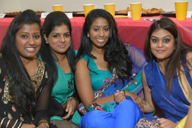 0009 Hilda Daniesh Henna wedding