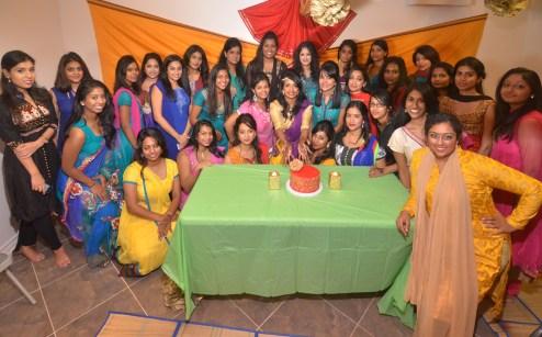 0010 Hilda Daniesh Henna wedding
