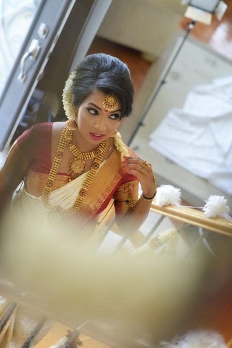 0606 Sajeeka Bruno Hindu