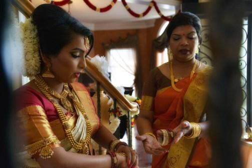 0644 Sajeeka Bruno Hindu