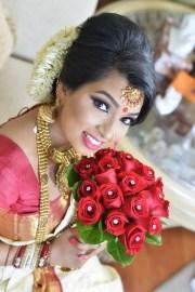 0702 Sajeeka Bruno Hindu