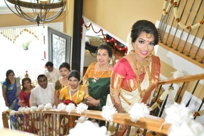 0749 Sajeeka Bruno Hindu