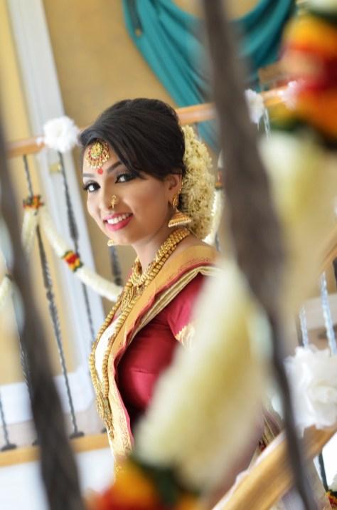 0757 Sajeeka Bruno Hindu