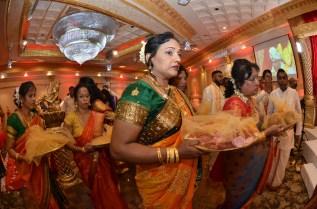 1396 Sajeeka Bruno Hindu