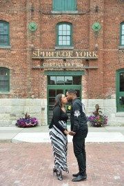 013 Distillery District