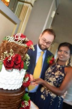 713 Thadchaigeni Eric wed
