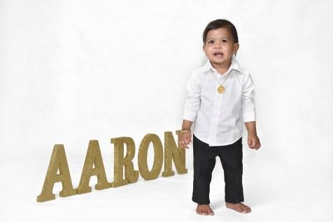 011 Aaron cake pic