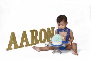 020 Aaron cake pic