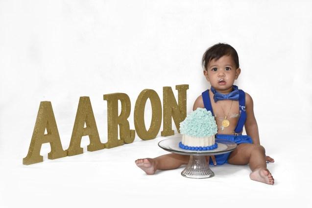 023 Aaron cake pic