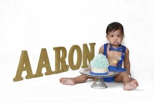 026 Aaron cake pic