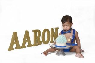 027 Aaron cake pic