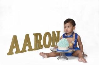 028 Aaron cake pic