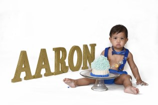 030 Aaron cake pic