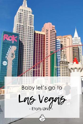 tout-savoir-sur-Las-Vegas-Etats-Unis