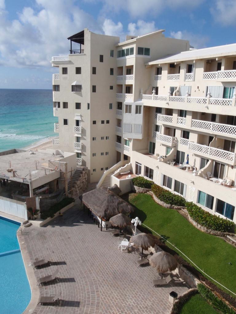 mexique cancun (1)