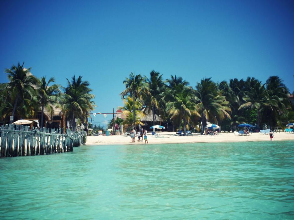 mexique isla mujeres (11)