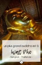 le-plus-grand-buddha-de-thailande-se-trouve-à-Wat-Pho-thailand-bangkok