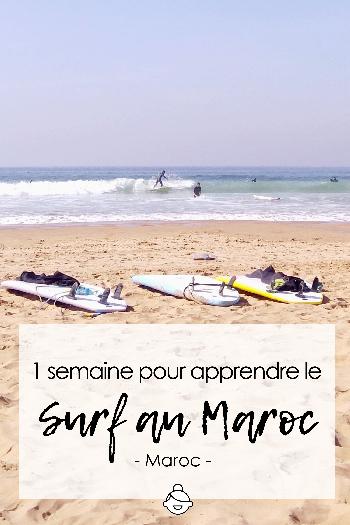 1-semaine-pour-apprendre-le-surf-au-Maroc-Afrique