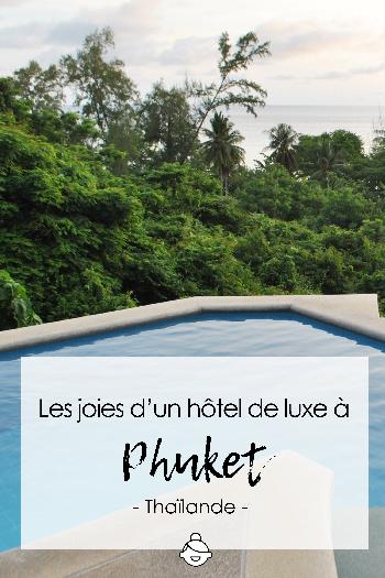 Les-joies-d'un-hôtel-de-luxe-à-Phuket---Thaïlande