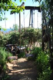 Safari Bar - Premantura - Croatie