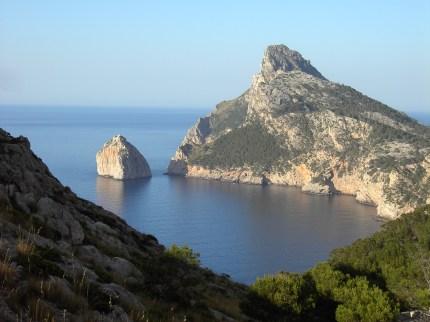 Plages Majorque - Espagne