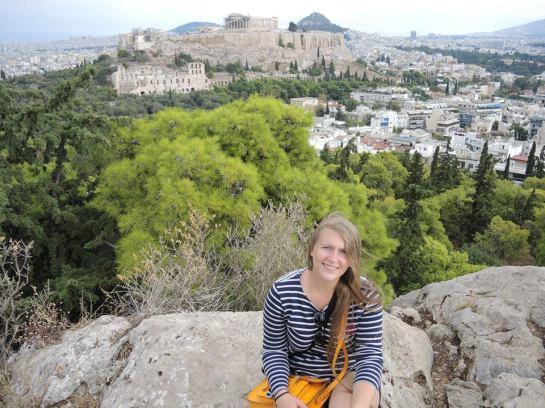 les carnets de lauralou blogueuse voyage