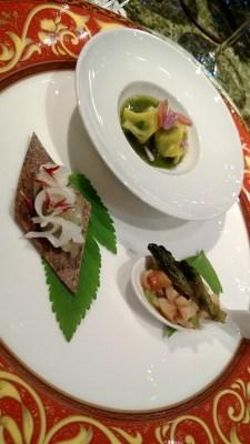 restaurant herb farm seattle washington (1)