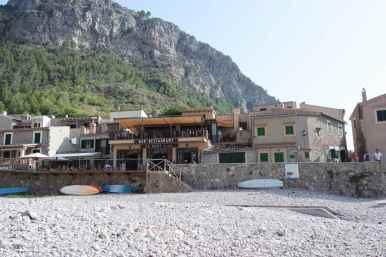 port de valldemosa majorque mallorca