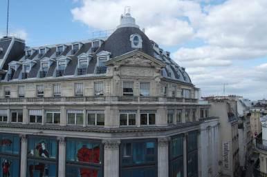 59 rue de rivoli paris squat artistes (22)