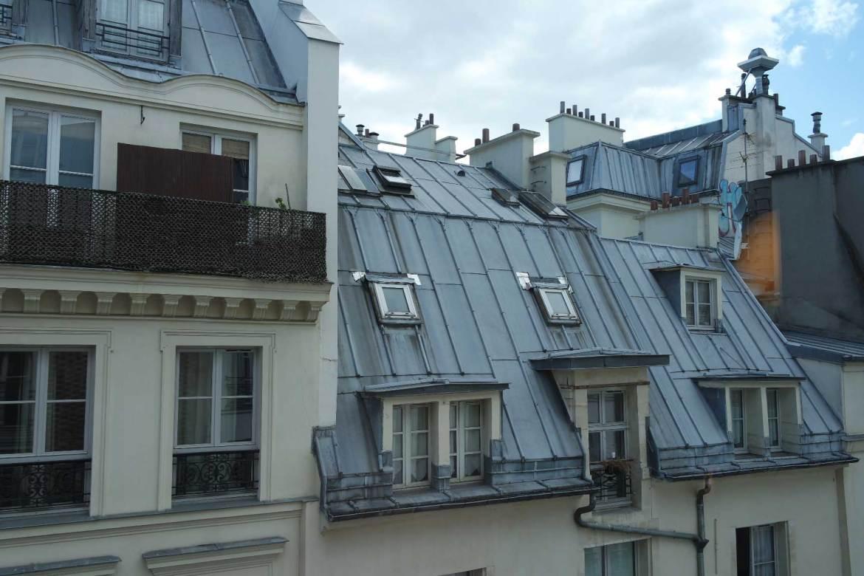 59 rue de rivoli paris squat artistes (24)