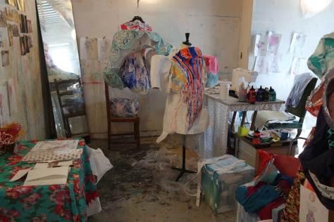 59 rue de rivoli paris squat artistes (6)