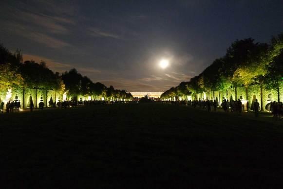 grandes eaux nocturnes chateau de versailles (8)