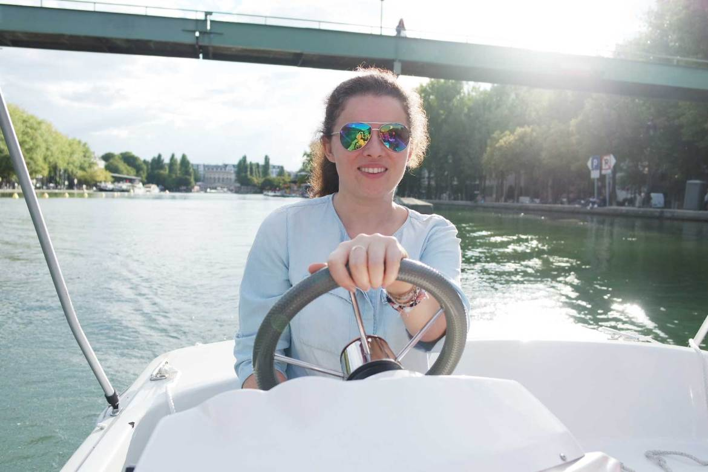 marin d'eau douce canal saint martin bateau sans permis paris (11)