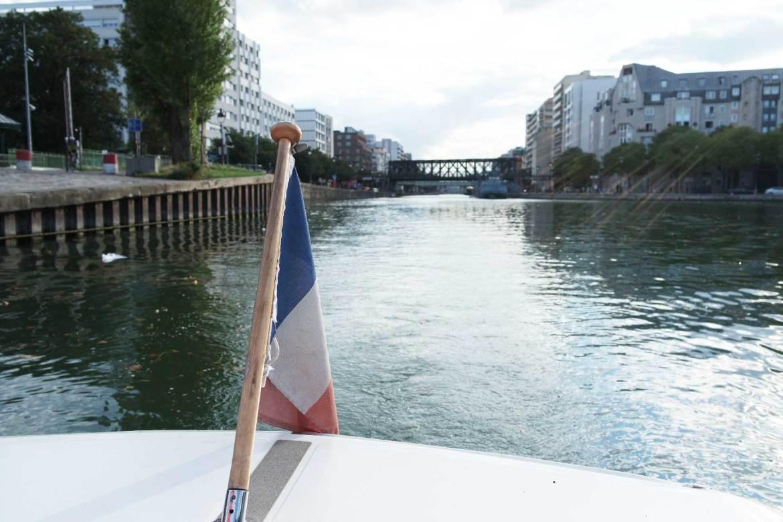 marin d'eau douce canal saint martin bateau sans permis paris (16)
