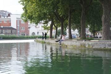 marin d'eau douce canal saint martin bateau sans permis paris (17)
