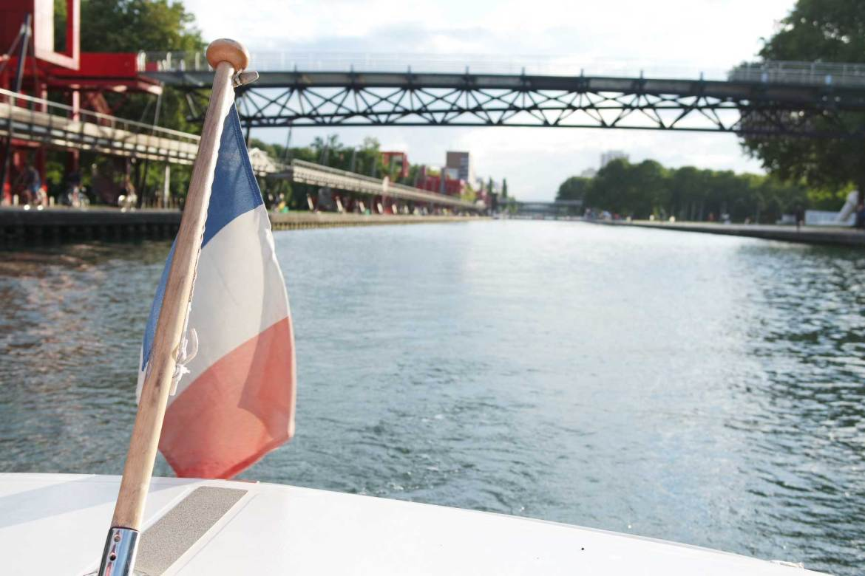 marin d'eau douce canal saint martin bateau sans permis paris (3)