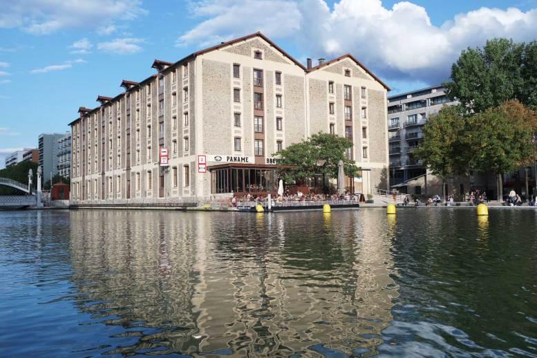 marin d'eau douce canal saint martin bateau sans permis paris (7)