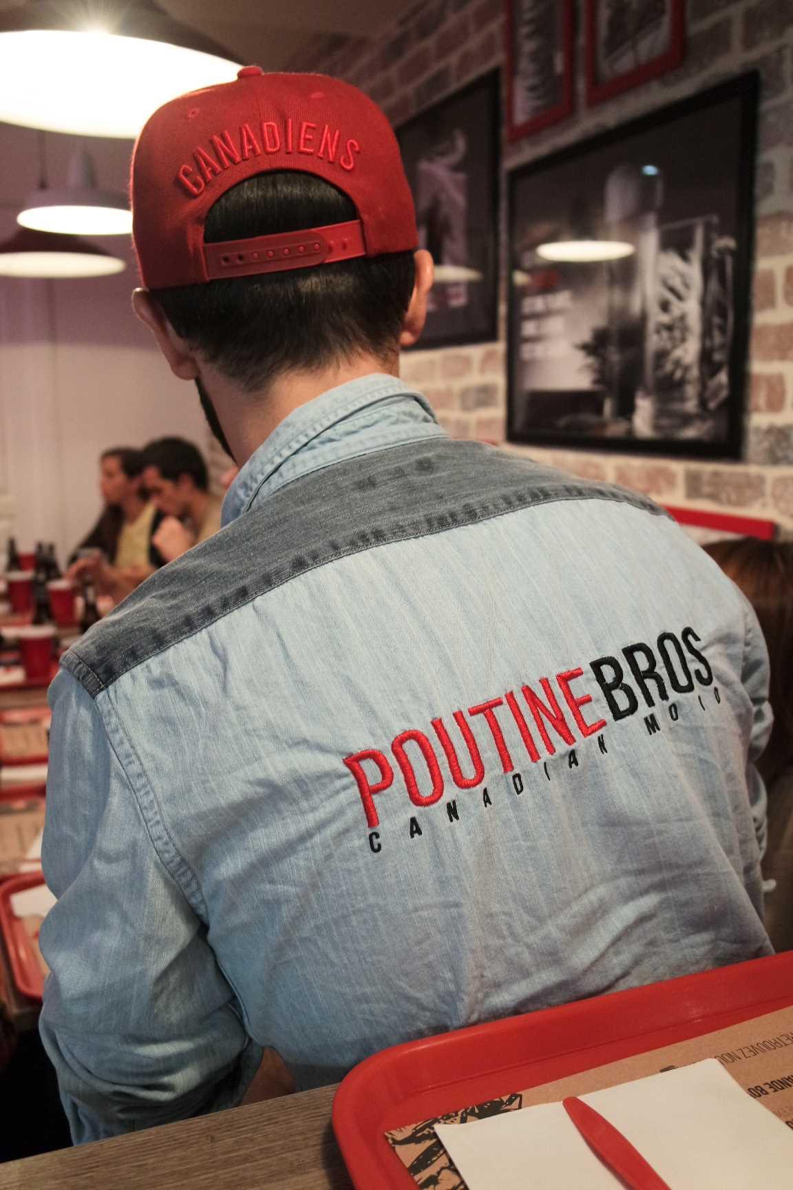poutinebros restaurant rennes poutine (5)