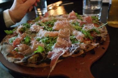 l'asso pizzeria sans gluten nyc new york city