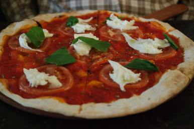 l'asso pizzeria sans gluten nyc new york city